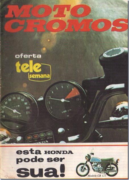 caderneta cromos motocromos telesemana_santa nostalgia 11092009 1