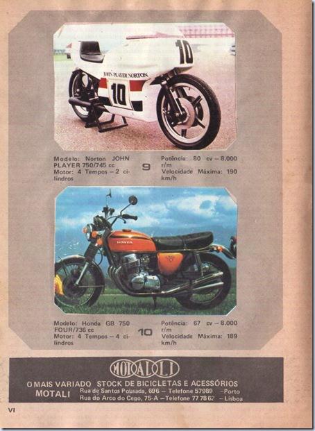 caderneta cromos motocromos telesemana_santa nostalgia 11092009 2