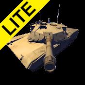 Desert Stormfront LITE - RTS