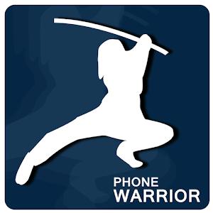Caller ID & Block Calls, Texts  4.1.5