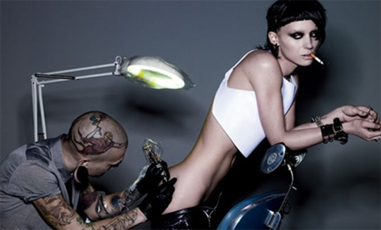 The-Girl-With-The-Dragon-Tattoo-Rooney-Mara-tattoo-image