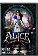 Alice_Madness_Returns_PC_Cover