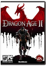 dragon-age2x-large