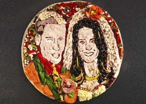 royal_wedding_pizza_m