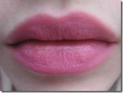 makeup lips 075