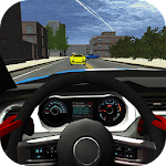 City Traffic Racer 1.0.5 Apk