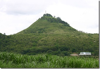 800px-Mount_musuan