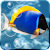Aquarium Free Live Wallpaper file APK Free for PC, smart TV Download