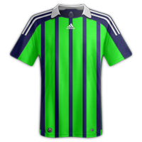 free football jersey creator psd kit adidas e commerce gadgets