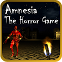 Amnesia Game icon