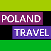 Poland Travel Guide – App Nex