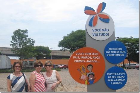 So Paulo 2010-11-20 120