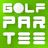 How to get Golf Par Tee (Ad Free) latest version