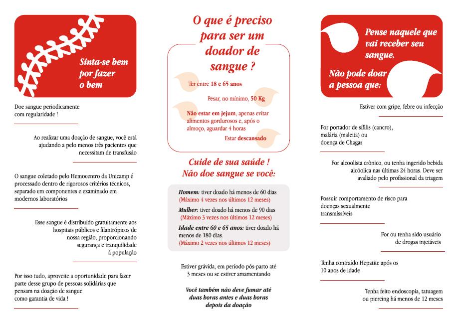 Frases De Doação De Sangue 9 Quotes Links