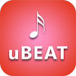 Lyrics for uBEAT