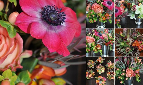 View KCTS flowers at SAM