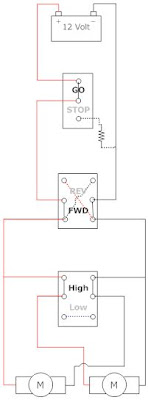 modified power wheels - animated wiring diagrams 12v power wheels wiring diagram power wheels wiring diagram factory #2