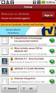 Working Dogs- screenshot thumbnail