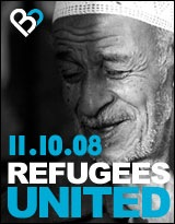 refugeesunite_1