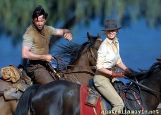 Hugh_Jackman,_Nicole_Kidman_on_set