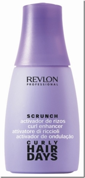 RevlonScrunch
