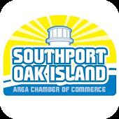 Southport Oak Island
