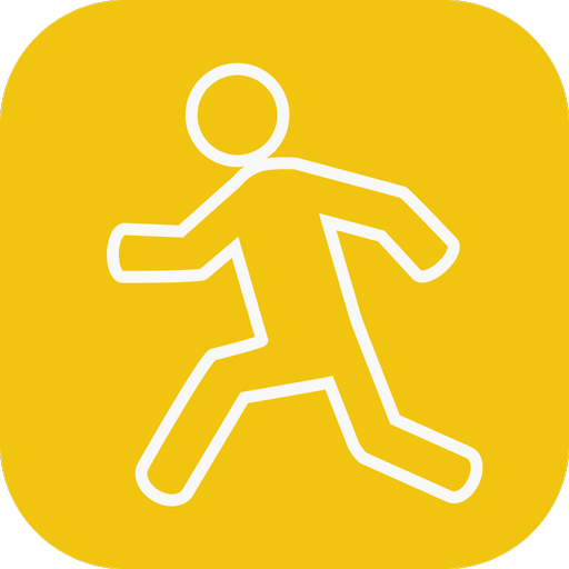 Life Game 人生という名のRPG file APK for Gaming PC/PS3/PS4 Smart TV