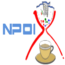 Help make NPOI even more Awesome!