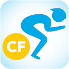 Cycle For Life icon