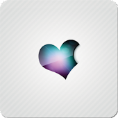 iHeartApple: News & Videos