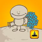 Love Relationships Meditation icon