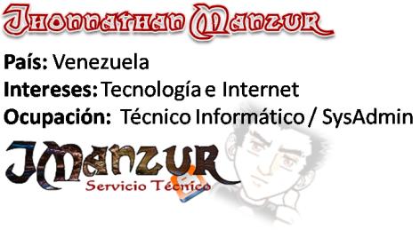 perfil_img