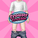 Trouser Trouble