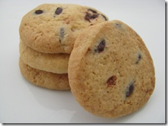 cookiessantin blog