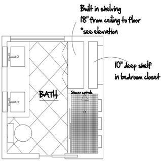bath fp
