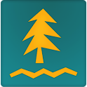 Umpqua Mobile Banking icon