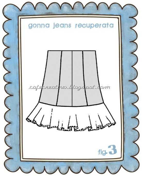 gonna jeans-dis3