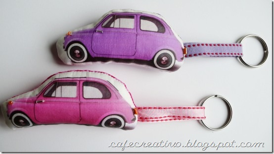 key ring 500 handmade (1)