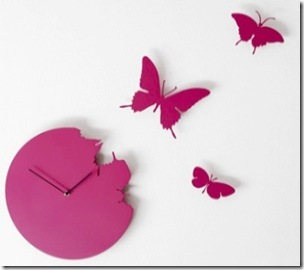 pink-butterfly-clock_thumb[3]
