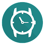 Watch Faces for Android Wear 4.3 Apk