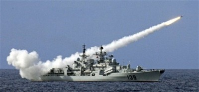 China-Warship-Missile-Launch