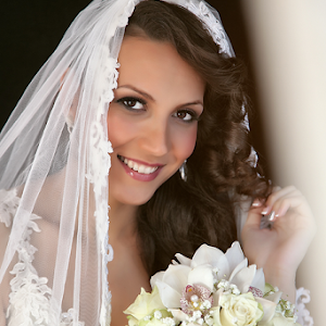 fotograf-aleksandrovac-krusevac-plana-sabac-smederevo-pozarevac-svadba-vencanje-vencanice-bidermajer.jpg