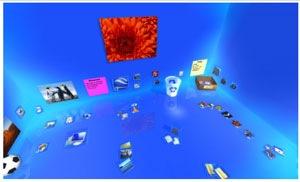 Animated desktop wallpaper windows 7 (47+ images).