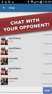 Chess Mates Free Online Chess - screenshot thumbnail