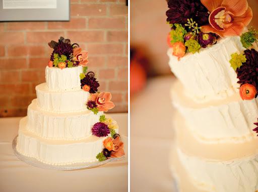 Jefferson Market Wedding Cake Ann Arbor Mi