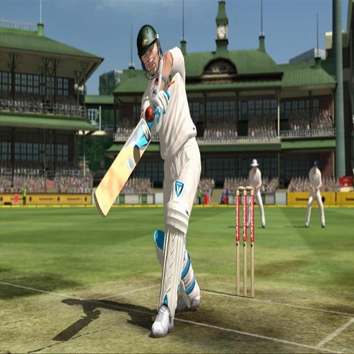 Cricket Games for Mobile 休閒 App LOGO-APP試玩