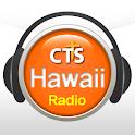 CTS Hawaii icon