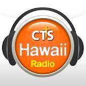 CTS Hawaii