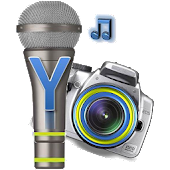 App Karaoke Video - Sing a Song APK for Kindle