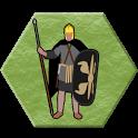 Populus Romanus 2: Brit. FREE icon